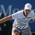 Šafářovou čeká boj o čtvrtfinále US Open, Berdycha 3. kolo