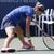 Berdych a Kvitová touží v závěru roku po startu v Turnaji mistrů