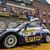 Pech potvrdil zisk mistrovského titulu výhrou na Barum rallye