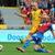 Sparta ukončila ligové čekání na gól i výhru, Plzeň hraje s Duklou
