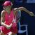 Halepová deklasovala na Turnaji mistryň Williamsovou