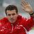 Bianchi byl přepraven do Francie, už není v umělém spánku