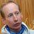 Běžec Bauer byl po dvou letech nemocný, v Kuusamu chce bojovat