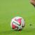 Manchester United zachránil ve West Bromwichi remízu až v závěru