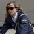 Wolffová bude ve Williamsu oficiální testovací pilotkou