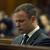 Pistorius se dnes dozví trest za zabití přítelkyně