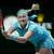 Kvitová musí na Turnaji mistryň porazit Šarapovovou