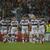 Guardiola výhru 7:1 v Římě označil za výjimku a náhodu