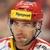 Třinecký hokejista Irgl jde na operaci s nádorem na ledvině