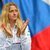 Tenistka Kvitová si přeje, aby jí zůstala nynější chuť do tenisu