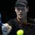 Tenisté i s Berdychem otestují novou týmovou soutěž v Asii