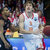 Nymburk v basketbalovém Eurocupu oplatil Nancy úvodní porážku
