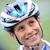 Cyklokrosařka Nash suverénně vyhrála závod SP v Namuru