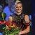 Tenistka Kvitová získala podruhé Zlatého kanára