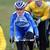 Cyklokrosařka Nash byla v generálce na Tábor druhá ve finále SP
