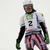 Ledecká skončila ve slalomu na SP v Japonsku čtvrtá