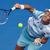 Berdych porazil Nadala a je znovu v semifinále Australian Open