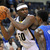 Memphis porazil Orlando a je druhý v Západní konferenci NBA