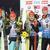 Čeští biatlonisté chtějí z MS medaile, ale neupínají se k nim