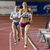 Nominace atletů na HME v Praze má šestačtyřicet jmen