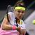 Tenistka Šafářová porazila Azarenkovou a vyhrála turnaj v Dauhá