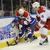 Jordán a Nestrašil přispěli v NHL k výhře Caroliny