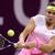 Tenistku Šafářovou dělí 195 bodů od elitní desítky žebříčku