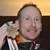 Běžec Bauer si po půstu úžíval stříbrnou tečku