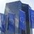 ECB zastavila platby lotyšské ABLV Bank
