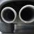 Německý soud o možnosti zákazů dieselů rozhodně až příští úterý