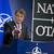 NATO v Egejském moři