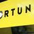 Akcionáři Fortuny rozhodli o stažení akcií z burzy