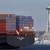 Dalio: V USA hrozí v blízké době hospodářská recese