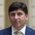 Ministr vnitra odvolal ke konci února ředitele České pošty Elkána