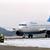 Do K. Varů začala létat nízkonákladová linka Pobedy z Moskvy