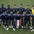Triumf na MS vynesl Francii po 16 letech do čela žebříčku FIFA