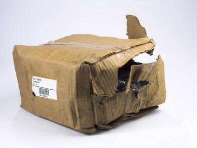 c19c24b6267 Nákupy vánočních dárků přes internet  Jaké májí kupující práva ...