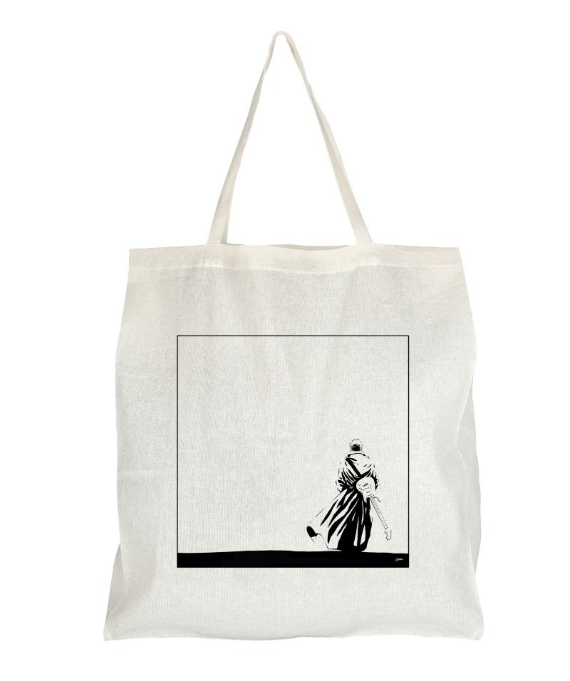 Penny tašky