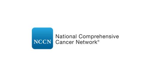 On-line přežití rakoviny