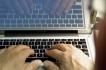 Kvůli kybernetické hrozbě se schází Bezpečnostní rada státu