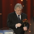 Ilustrační foto - V pražském Divadle na Vinohradech se 5. dubna uskutečnilo slavnostní vyhlášení vítězů ankety o nejpopulárnější osobnosti televizní obrazovky TýTý 2013. V kategorii osobnost televizní zábavy vyhrál Karel Šíp.