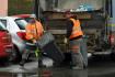 Komunálního odpadu v ČR loni mírně přibylo na 5,9 mil. tun