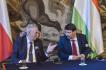 Zeman: Česko se musí v EU ve vlastním zájmu postavit za Maďarsko