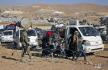Češi jsou podle iniciativy ochotni pomoci syrským uprchlíkům