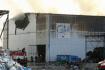 Ústecký kraj zakázal Celiu přijímat další odpad