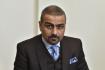 Ilustrační foto - Nepravomocně odsouzený podnikatel íránského původu Shahram Abdullah Zadeh u Ústavního soudu v Brně, který 3. září 2019 rozhodoval o jeho stížnosti ohledně trvající vazby, kterou podnikatel souzený za daňové úniky a ovlivňování svědků považuje za protiústavní.