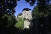 V Lukově na Zlínsku se konal 15. září 2019 Den hradu Lukova, který nabídl mši v hradní kapli svatého Jana nebo výstavu věnovanou proměnám hradu za posledních 35 let.