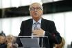 Ilustrační foto - Šéf Evropské komise Jean-Claude Juncker.
