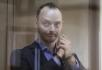 Bývalý ruský novinář a nyní poradce šéfa ruské vesmírné agentury Roskosmos Ivan Safronov, kterého ruské úřady podezírají ze spolupráce s českou rozvědkou.