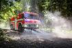 Ilustrační foto - Kopřivnická Tatra Trucks dodá 41 hasičských speciálů do Německa.